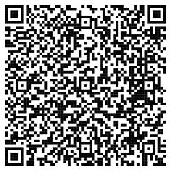 qu-kluth-print-adresse