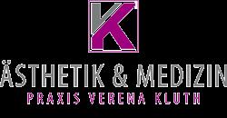 Ästhetik & Medizin – Praxis Verena Kluth