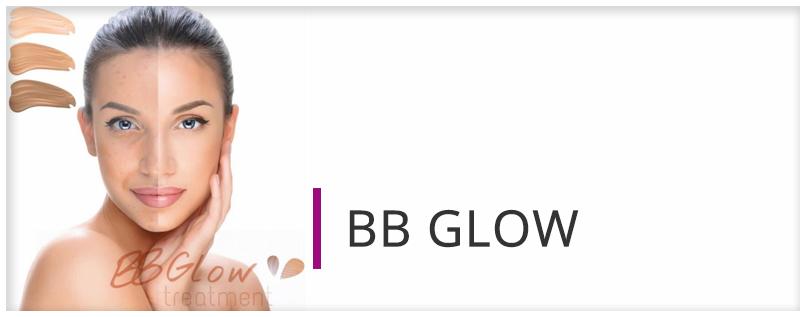 bbglow